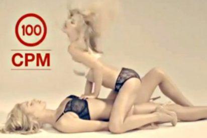 Piden la comparecencia del ministro en el Congreso para explicar el vídeo erótico en un curso médico de la Policía Nacional