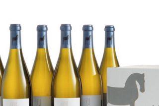 Castilla-La Mancha exporta la mitad del vino que vende España en el extranjero