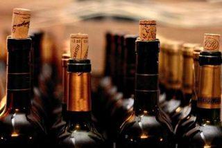 Veinticinco bodegas de Castilla La-Mancha presentan sus vinos en EEUU