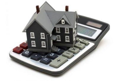 Las hipotecas sobre viviendas bajaron un 34,4% en Castilla La-mancha durante 2013