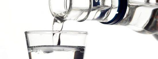 Los rusos se mueren antes por culpa de pegarse tantos lingotazos de vodka