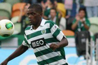 El Sevilla también se fija en Wiliam Carvalho