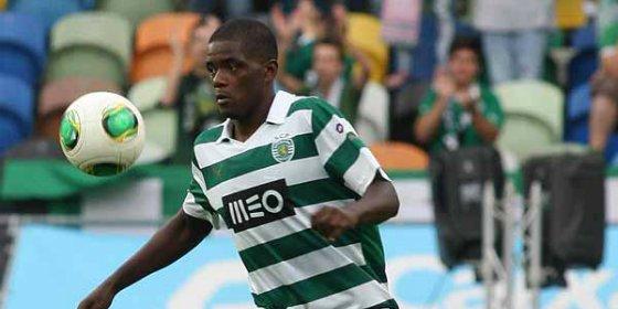 Manchester, Barcelona y Madrid... ¡pujarán por Carvalho!