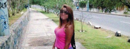 Una chica de 14 años mata a su madre y oculta el cuerpo en casa durante dos meses