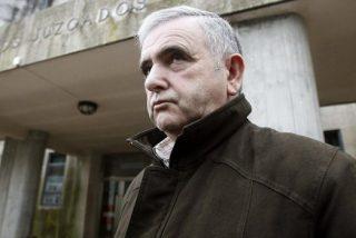 Al ladrón del 'Códice Calixtino' le piden 243 años de cárcel por robar las cartas de sus vecinos y ser un cotilla