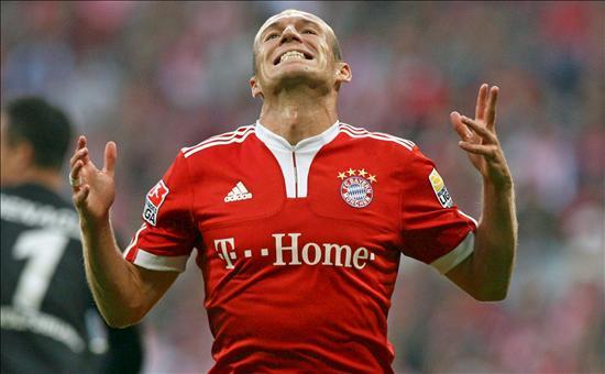 El Bayern de Múnich renueva a una de sus estrellas