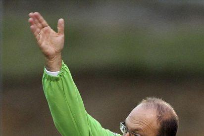 El futuro de Pepe Mel peligra en la Premier League