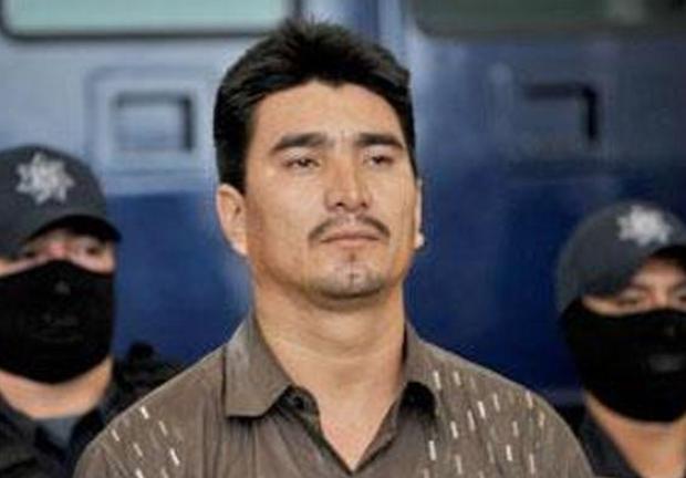 Matan por 'segunda vez' a 'El Chayo', el capo del narcotráfico que trajo a todos de cabeza