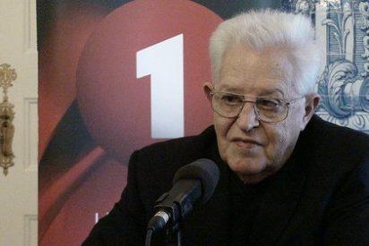 Fallece Policarpo, ex patriarca de Lisboa