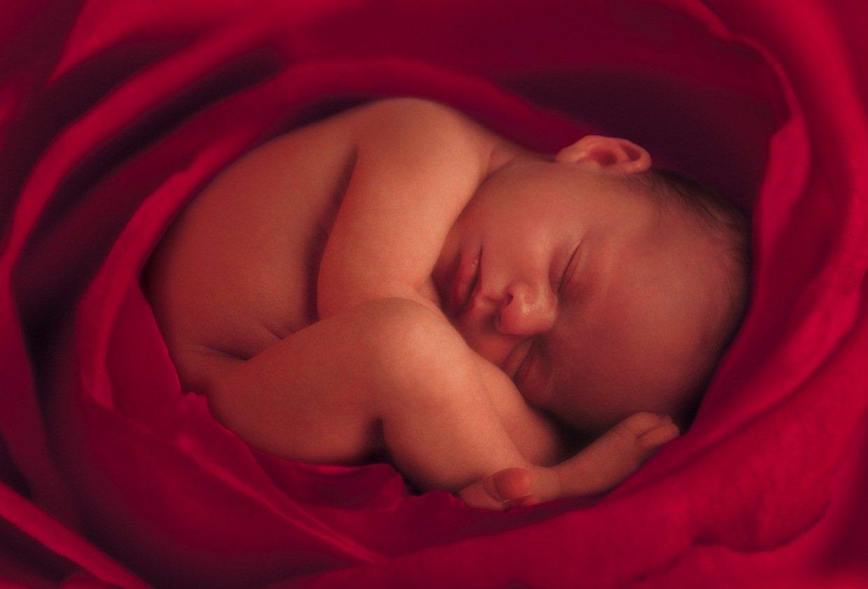 Una menor podría ser condenada a cadena perpetua en EEUU...¡por el asesinato de su feto!