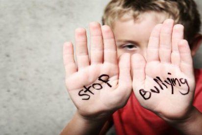 La niña colombiana de 13 años que se suicidó tirándose desde un quinto piso en Palma sufría de bullying