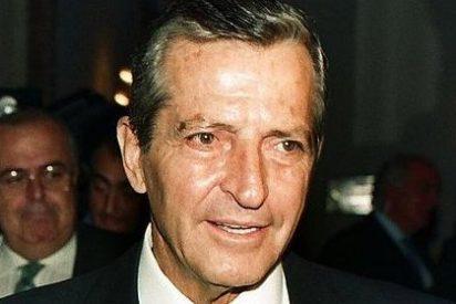 La mayoría de los alumnos españoles acaban Bachillerato sin saber quién fue Adolfo Suárez