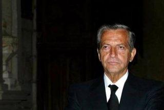 Muere Adolfo Suárez, el 'gigante' que pilotó la Transición española