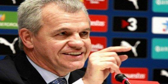 Aguirre podría marcharse del Espanyol