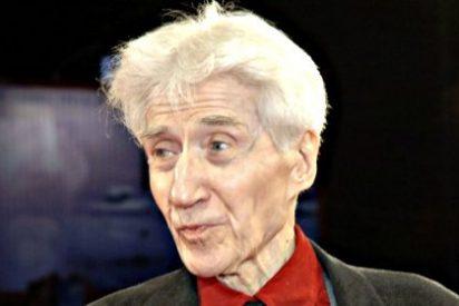 """Fallece el cineasta francés Alain Resnais, autor de """"Hiroshima mon amour"""" y """"Las malas hierbas"""""""