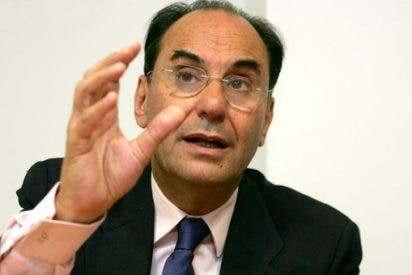 Alejo Vidal-Quadras encabeza la candidatura de Vox a las europeas