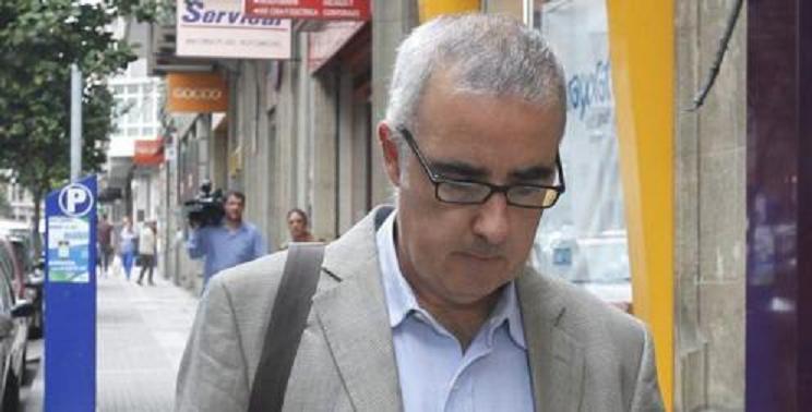 ¿Mató Alfonso Basterra a su hija para vengarse de la infidelidad de su ex mujer?