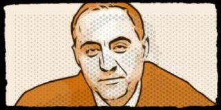 """""""Habrá crisis de Gobierno, pero mínima: Nadal, Margallo y Soria quieren el puesto de Guindos"""""""