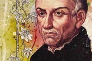 La canonización del Padre Anchieta, el 2 de abril