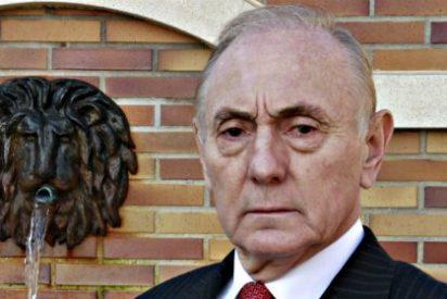 El ex embajador español en la República del Congo, ayudado por el despacho de Garzón, reclama 300.000€ a 'El Mundo'