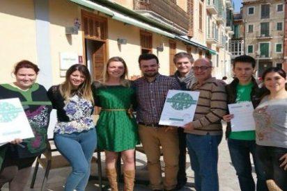 Crean una plataforma ciudadana de apoyo a Armengol en las primarias del PSIB