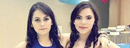 La niñata mata a su amiga de 65 puñaladas por un 'quítame allá esas pajas'