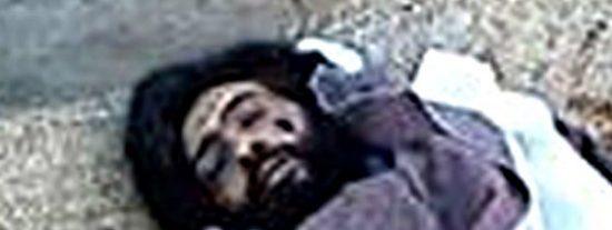 """Fernando Reinares: """"El 11-M se ideó en el 2001 en Pakistán y la Guerra de Irak fue un pretexto posterior"""""""