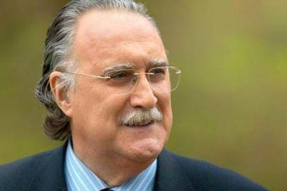 Fallece Iñaki Azkuna en su domicilio de Bilbao a los 71 años