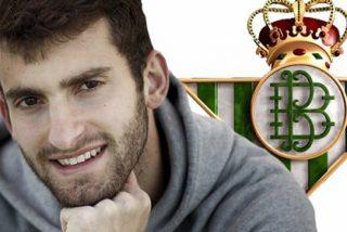 El Betis no lo `ficha´ para jugar contra el Atlético