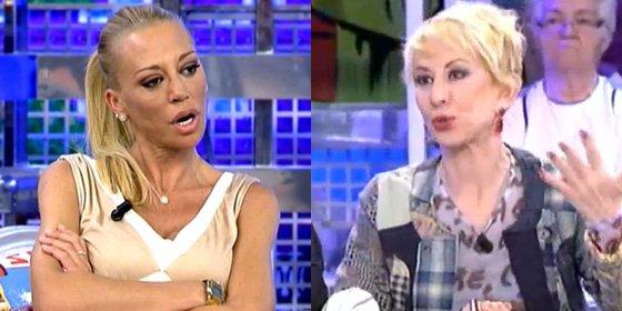 El pueblo decide que los colaboradores más odiados de Telecinco son...