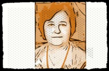 Asia Bibi, testigo de nuestro tiempo