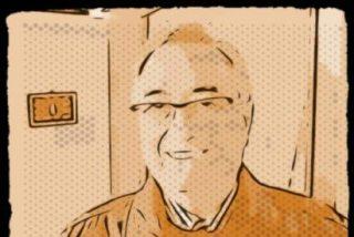 Monseñor Pere Tena: In memoriam