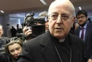 """Blázquez: """"La Iglesia tiene que ser una casa de puertas abiertas"""""""