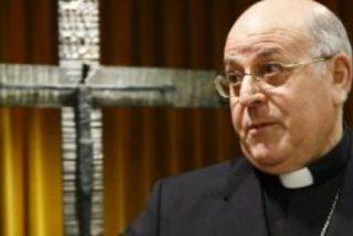 """Blázquez estaría """"encantado"""" de volver a presidir la Conferencia Episcopal"""