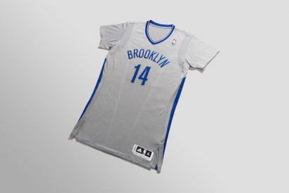 La cagada tipográfica en una noticia en la NBA