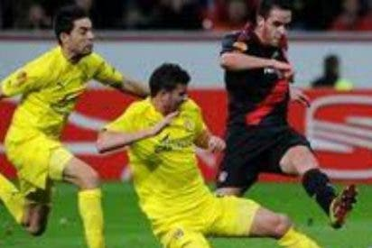 Dos jugadores podrían cambiar el Villarreal por el Barcelona