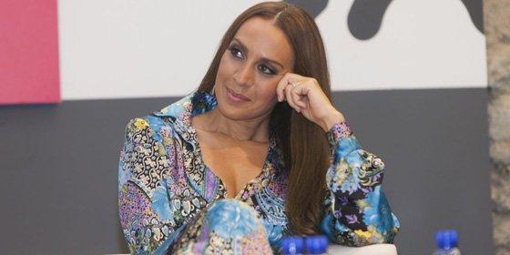 """La polémica de Mónica Naranjo y Eurovisión: """"Es un puñetero coñazo y hay favoritismos"""""""