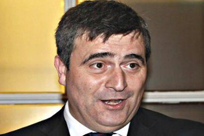 Miguel Cardenal, defensor gubernamental del Barça en 'El País', desata la tormenta perfecta