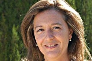 Ciutadans (C's) lamenta que el Parlament rechace defender la libertad de prensa y la libertad de expresión en Cataluña