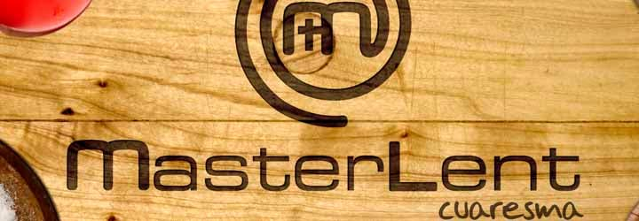 """""""MasterLent"""": propuesta de Cuaresma para los Dehonianos"""