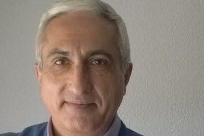 El director de 'La Crónica de Guadalajara' llama baboso al insigne Luis María Anson