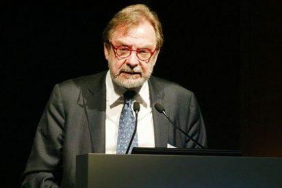 """Los despedidos de El País arremeten contra el glamuroso bufete Sagardoy: """"Les sale muy rentable reabrir el ERE"""""""