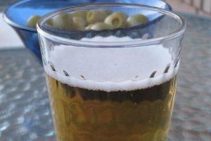 Los universitarios españoles que beben cerveza moderadamente presentan adherencia a la dieta mediterránea