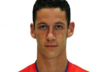 Las polémicas palabras de un jugador del Granada