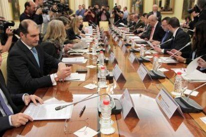 Educación reclama a 200 alumnos la devolución de la cuantía de sus becas por valor de más de 300.000 euros