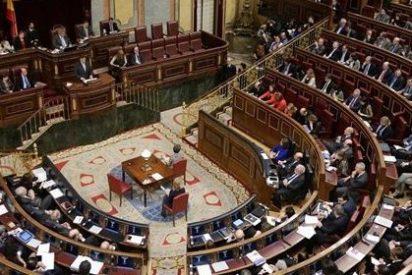 El Pleno rechaza la moción de la Izquierda plural que pedía la retirada de los decretos de la Lomce