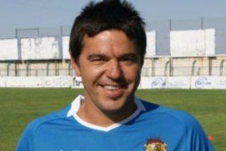 Afirman que el nuevo entrenador del Getafe será Contra