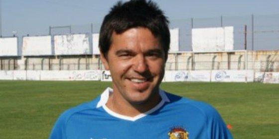 ¡Podría ser nuevo entrenador del Getafe esta misma semana!