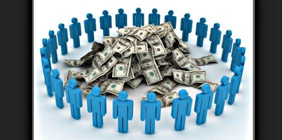 El Gobierno Rajoy pone severos límites a la financiación por 'crowdfunding'