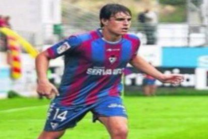 El Athletic detras de este jugador de la Real Sociedad